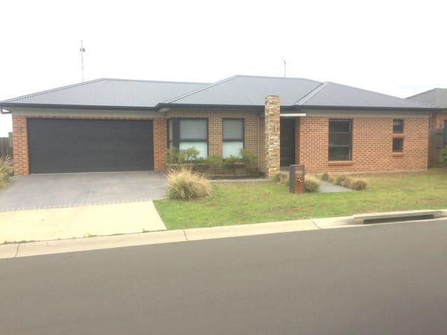 22 Marshall Avenue, Spring Farm, NSW 2570