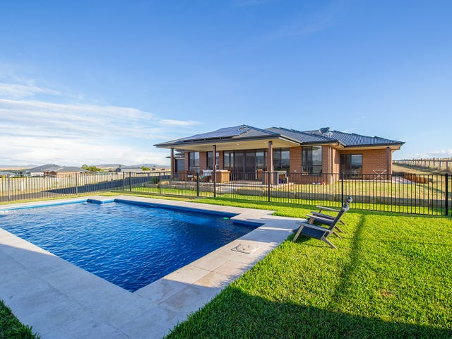 10 Ibis Place, Scone, NSW 2337
