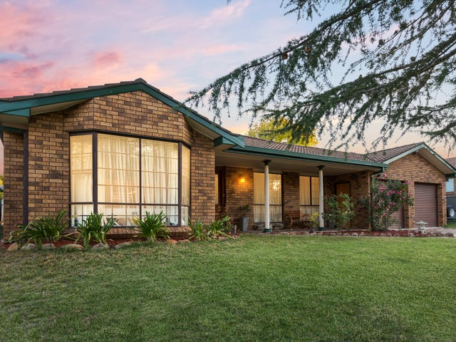 7 Norman Road, Mudgee, NSW 2850