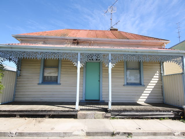 1 Morres Street, Ballarat East, Vic 3350