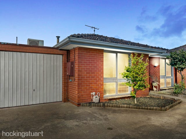 4/20 Angliss Street, Yarraville, Vic 3013