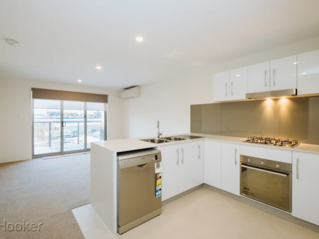 310/122 Brown Street, East Perth, WA 6004