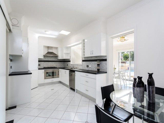 50 Waterman Terrace, Mitchell Park, SA 5043