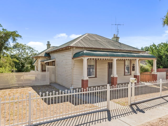 71 High Street, Eaglehawk, Vic 3556
