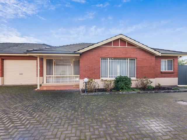 4/3 Kent Avenue, Warradale, SA 5046