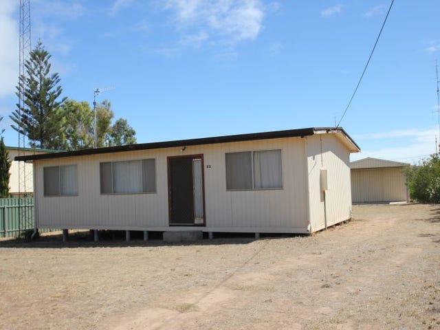 45 Snell Avenue, Port Hughes, SA 5558