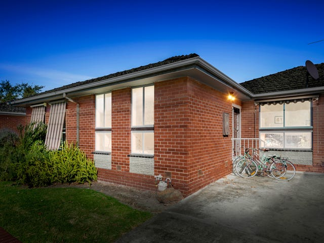3/61 The Grove, Coburg, Vic 3058