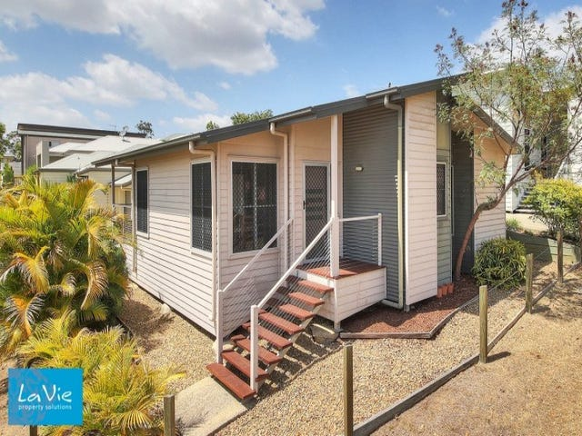 16 Shearwater Terrace, Springfield Lakes, Qld 4300