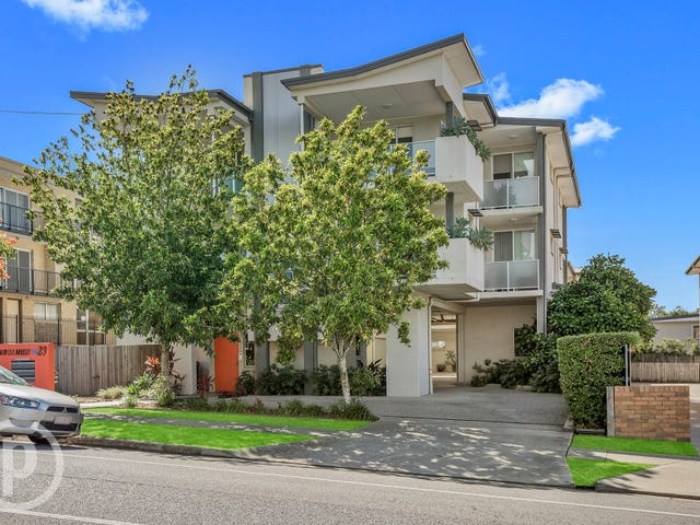 3/23 Rode Road, Wavell Heights, Qld 4012