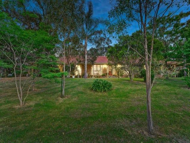10 Uplands Road, Chirnside Park, Vic 3116
