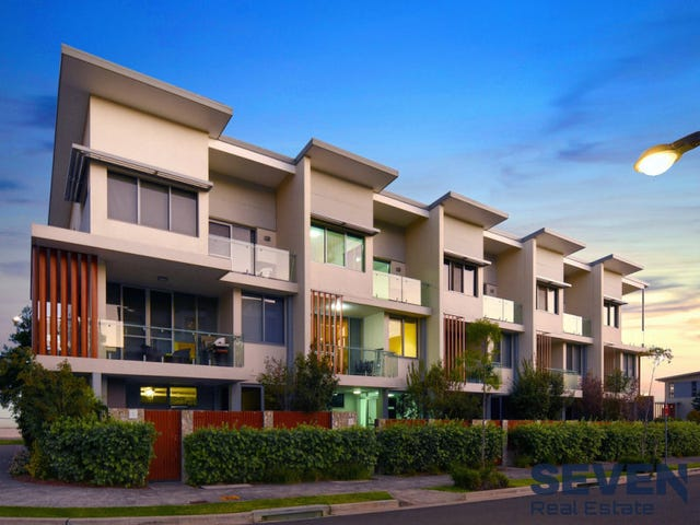 3 Seven St, Epping, NSW 2121