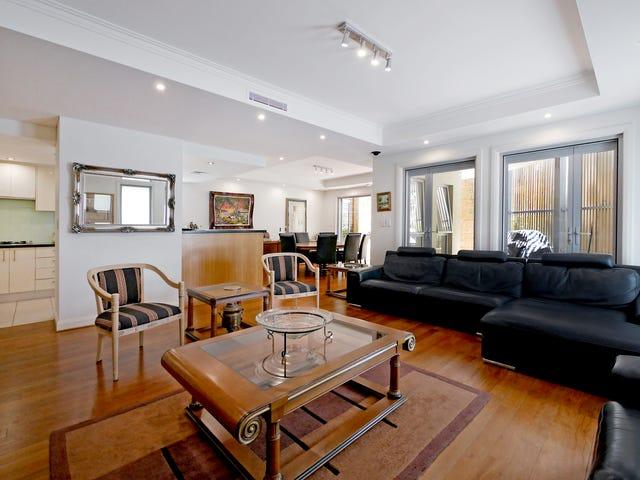 3/39-43  Carlisle Street, Rose Bay, NSW 2029
