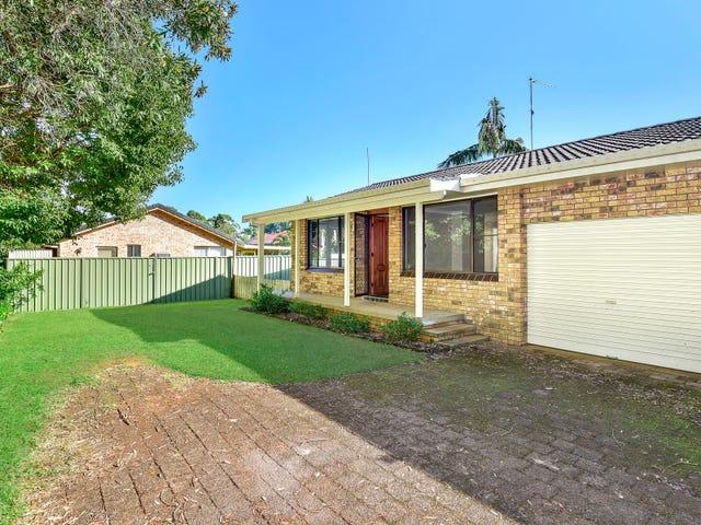 2/13 Cattlebrook Road, Port Macquarie, NSW 2444