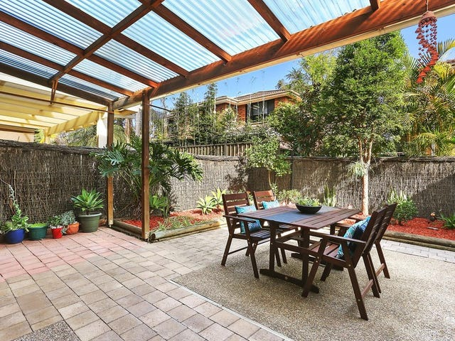 3/465 The Boulevarde, Kirrawee, NSW 2232