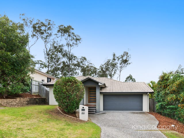 88 Woodlands Boulevard, Waterford, Qld 4133