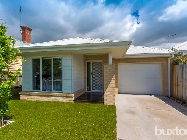 4 Tully Street, East Geelong, Vic 3219