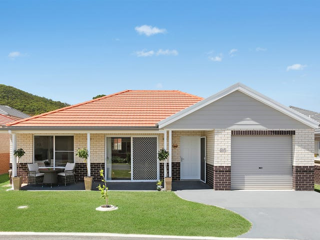 86/9 Col Drewe Drive, South Bowenfels, NSW 2790