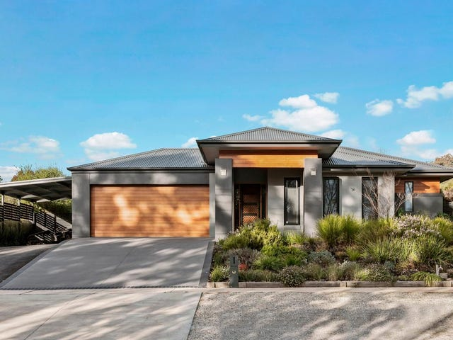 3 McInnes Street, Big Hill, Vic 3555