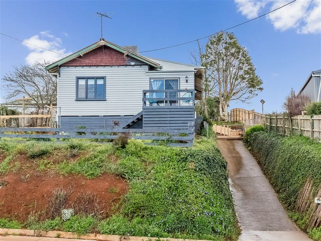 27 Korumburra-Warragul Road, Warragul, Vic 3820