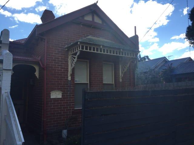 18 Reid Street, Northcote, Vic 3070