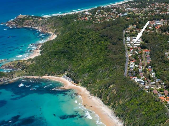 7/156 Pacific Drive, Port Macquarie, NSW 2444