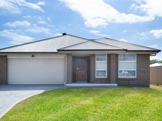 7 Geera Street, Mittagong, NSW 2575
