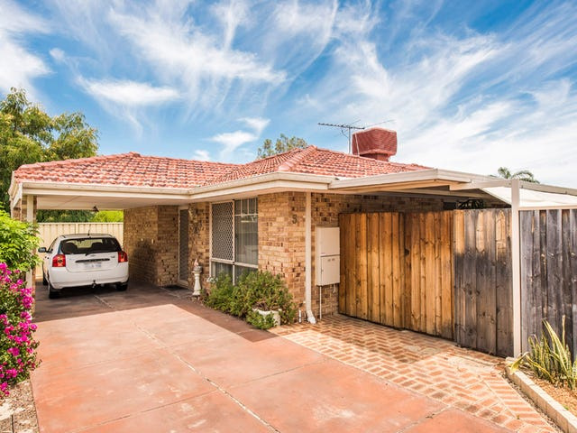 5/28 Wittenoom Road, High Wycombe, WA 6057
