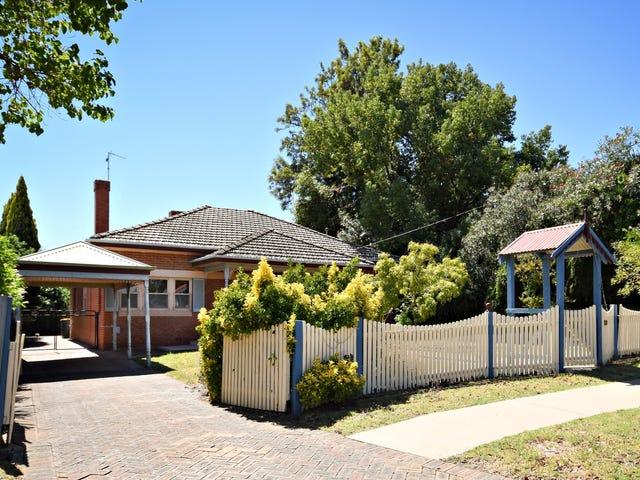 40 Tamworth Street, Dubbo, NSW 2830