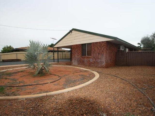 19 Barrow Place, South Hedland, WA 6722