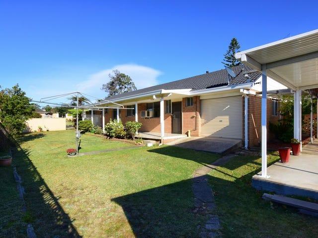 10 Jasmine Drive, Bomaderry, NSW 2541