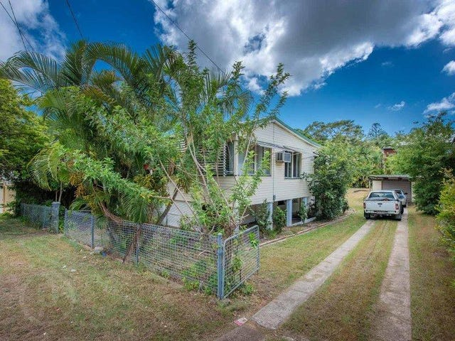 449 Tingal Road, Wynnum, Qld 4178