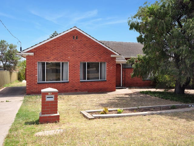 29 Clement St, Christies Beach, SA 5165