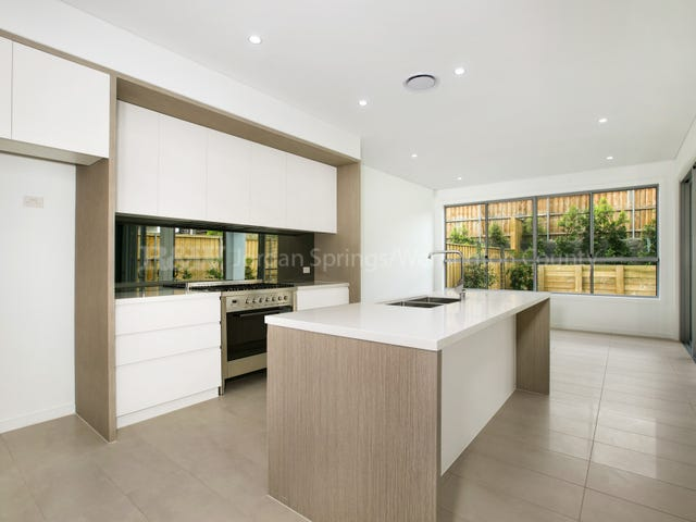 32 Forestwood Drive, Glenmore Park, NSW 2745