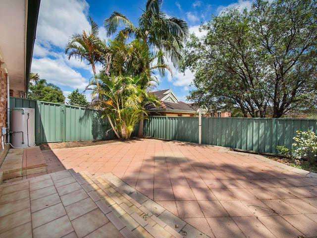 1 Tirrabeena Pl, Bangor, NSW 2234