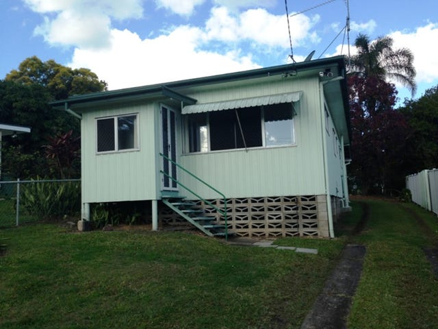 41 Mellor Street, Gympie, Qld 4570