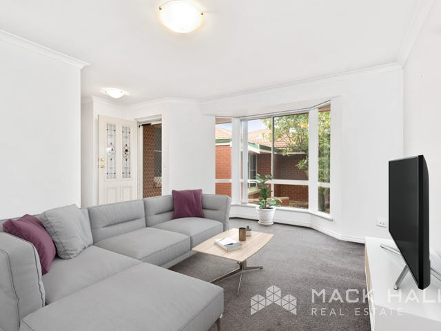 3/92 Millcrest St, Scarborough, WA 6019