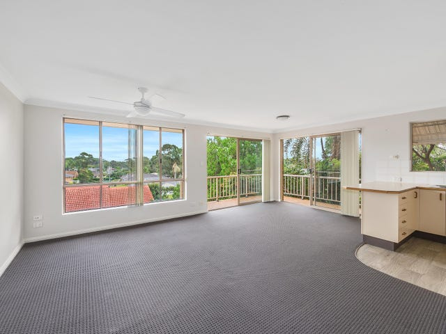 4/67 Swift Street, Port Macquarie, NSW 2444