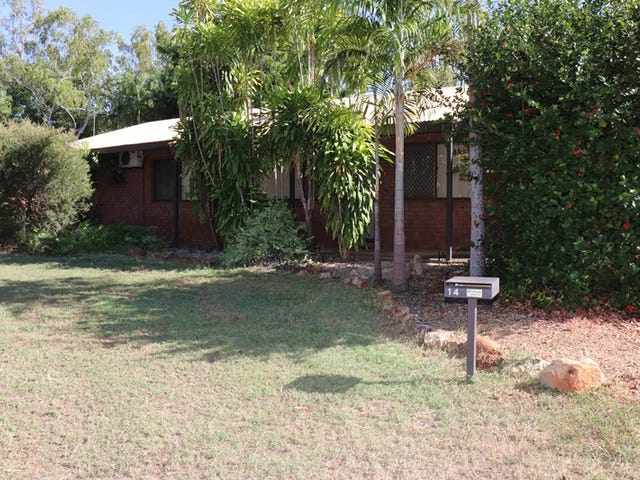 14 Wallace Court, Katherine, NT 0850