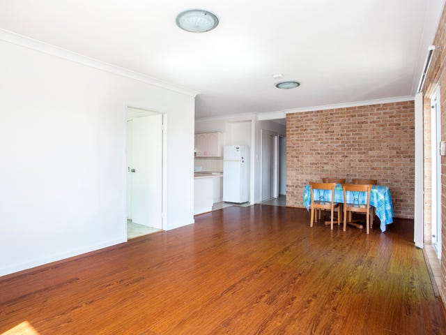 1/1 Boree Street, Ulladulla, NSW 2539