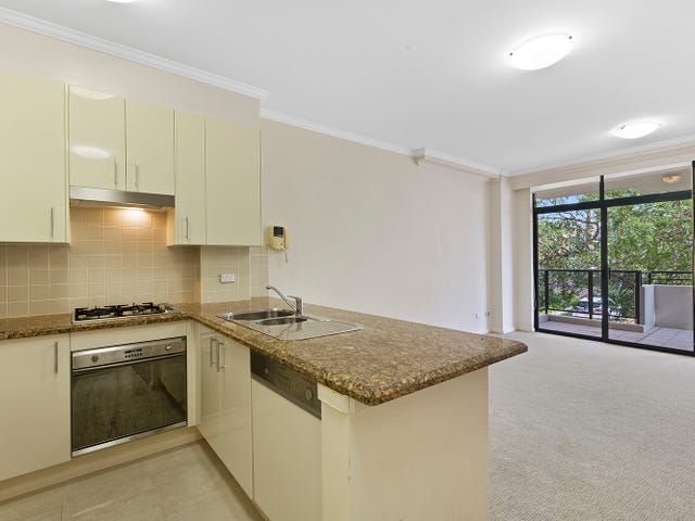 176/4 Dolphin Close, Chiswick, NSW 2046