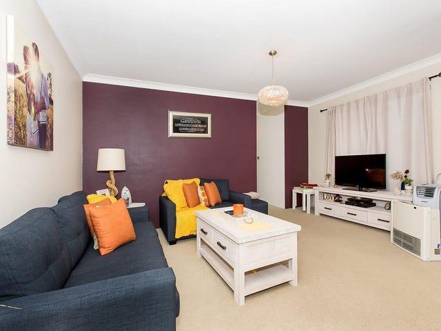 10/6 Garfield Street, Carlton, NSW 2218