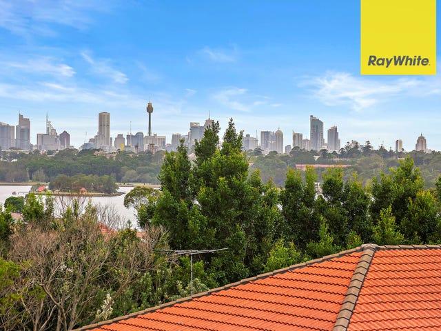 26/63a Barnstaple Road, Russell Lea, NSW 2046