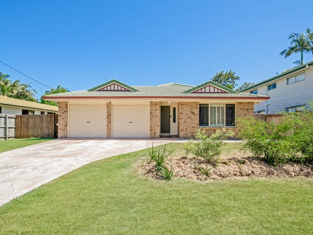 6 Boomba Street, Pacific Paradise, Qld 4564