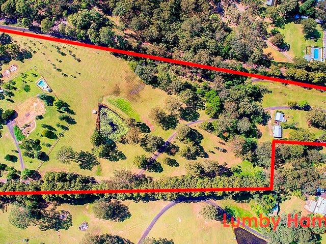 133 Mountain View Close, Kurrajong Hills, NSW 2758