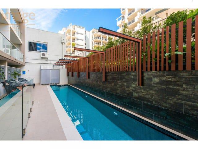 205/18 Merivale Street, South Brisbane, Qld 4101