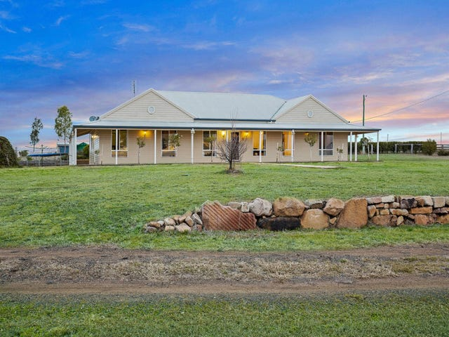 10 - 12 West Road, Cambooya, Qld 4358