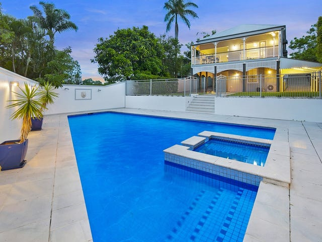 60 Henzell Tce, Greenslopes, Qld 4120