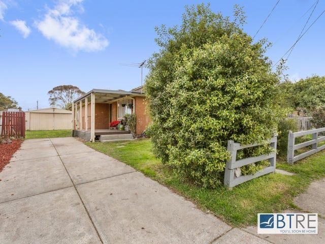 4 Pinewood Drive, Hastings, Vic 3915