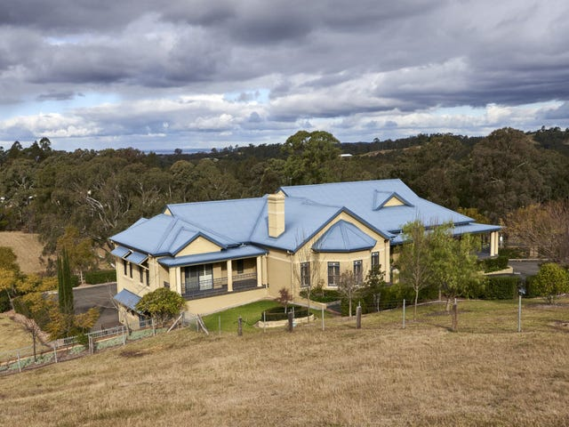 85 Bamburgh Road, Werombi, NSW 2570