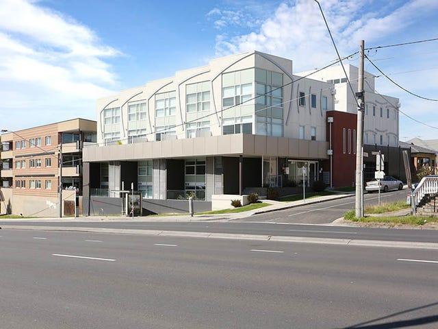 10 /7-9 Bell Street, Coburg, Vic 3058